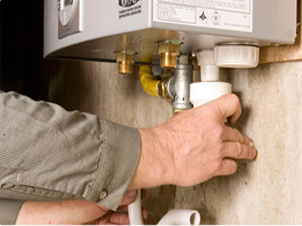 AA Plumbing Knoxville Water Heaters_edited-1